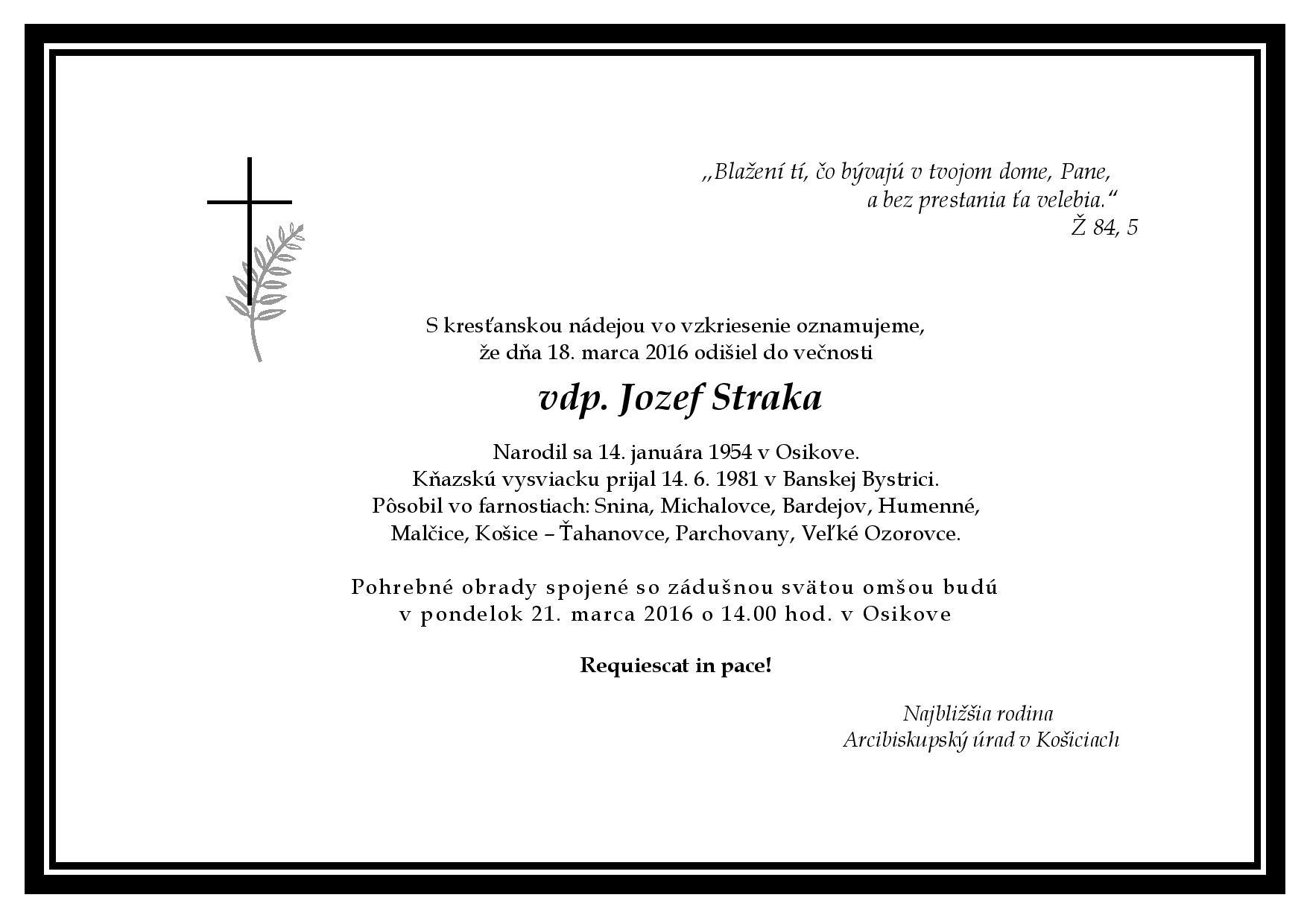 Parte Vdp Jozef Straka Page 001